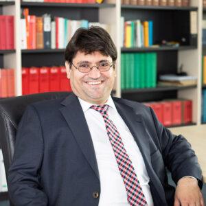 Manuel Leyrer